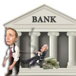 bank_fogsaga