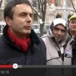 Doubravszky_Gyorgy_nemzeti_civil_kontroll