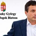 doubravszky gy_420