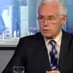 Mi a devizahitel? Varga István közgazdász + a devizacsalás hazai következménye…