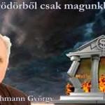 dr léhmann György Nemzeti Civil Kontroll_www.civilkontroll.com