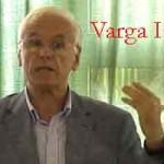 Varga István-Nem a bankoknak az akarata, hanem a nemzetgazdaság akarata kell, hogy érvényesüljön