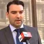 Büntetőfeljelentést kezdeményez a CÖF a bankok ellen