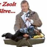 """Bayer Zsolt újratöltve-avagy az átvert """"deviza-hitelesek"""" már nem fontosak"""