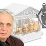 Dr.Léhmann-Egyezségi ajánlat a bankok felé.