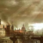 """A rendszer fenntarthatatlan-januárra tolták a """"világvégét""""."""