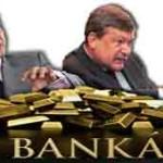 Szorul a hurok.A Bankszövetség egyre keményebben fenyegetőzik