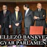 Így szőtték a kartellt a bankok