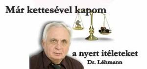 Dr.Léhmann