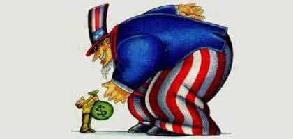 Minden önkormányzati adósságot átvállal a kormány