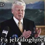 Izland kimenti a jelzáloghiteleseket