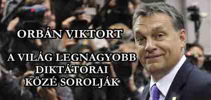 """Képtalálat a következőre: """"Orbán csűrhe"""""""