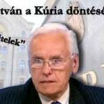 """""""deviza""""-""""hitelek"""" Varga István a Kúria döntését elemzi"""