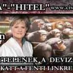 """SZILI KATALIN: TÖRVÉNYTELENEK VOLTAK A """"DEVIZA""""-""""HITELEK"""""""