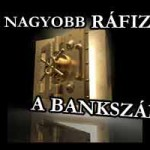 EGYRE NAGYOBB RÁFIZETÉS A BANKSZÁMLA