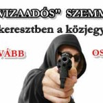 """""""DEVIZAADÓS SZEMMEL: CÉLKERESZTBEN A KÖZJEGYZŐK"""