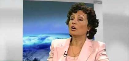 A HATALMAS, DE NEM MINDENHATÓ HÁTTÉRHATALOM - DR. HOSSÓ ANDREA KÖZGAZDÁSZ.