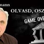 DR. LÉHMANN – BANKI TISZTESSÉGTELENSÉG, STB.! OLVASD, OSZD MEG!