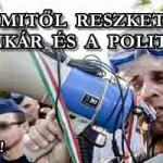 MITŐL RESZKET A BANKÁR ÉS A POLITIKUS? - PÓKA LÁSZLÓ. + VIDEÓ !