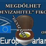 """MEGDŐLHET A """"DEVIZAHITEL"""" FIKCIÓ!"""