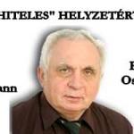 """DR. LÉHMAN GYÖRGY - """"DEVIZAHITELES"""" HELYZETÉRTÉKELÉS. RÉSZLET."""