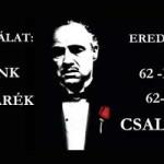 MNB VIZSGÁLAT: 62 BANK ÉS TAKARÉK CSALT!