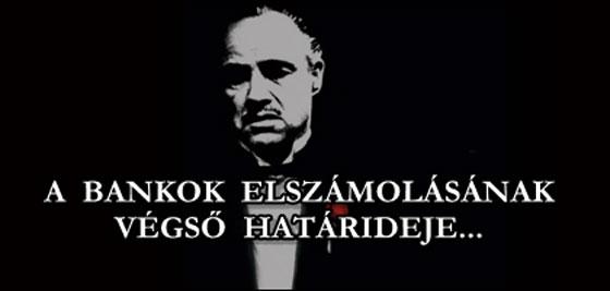 A-BANKOK-ELSZÁMOLÁSÁNAK-VÉGSŐ-HATÁRIDEJE-civilkontroll-com