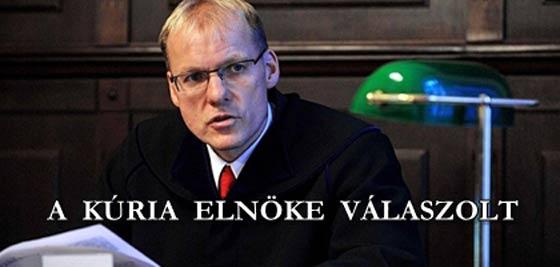 A-KÚRIA-ELNÖKE-VÁLASZOLT-civilkontroll-com