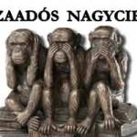 DEVIZAADÓS NAGYCIRKUSZ