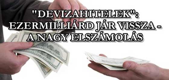 DEVIZAHITELEK-EZERMILLIÁRD-JÁR-VISSZA-A-NAGY-ELSZÁMOLÁS-CIVILKONTROLL-COM