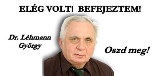 DR-LÉHMANN-ELÉG-VOLT-BEFEJEZTEM-civilkontroll-com