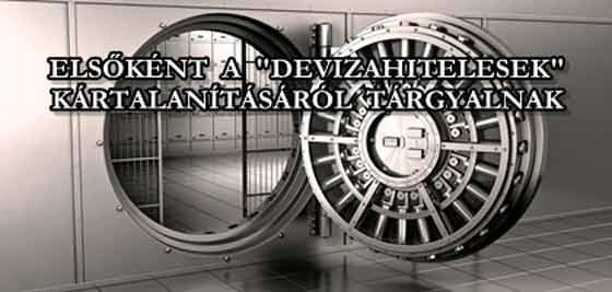 ELSŐKÉNT-A-DEVIZAHITELESEK-KÁRTALANÍTÁSÁRÓL-TÁRGYALNAK-CIVILKONTROLL-COM