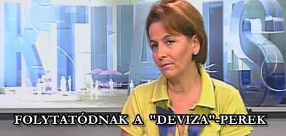 FOLYTATÓDNAK-A-DEVIZA-PEREK-CIVILKONTROLL-COM