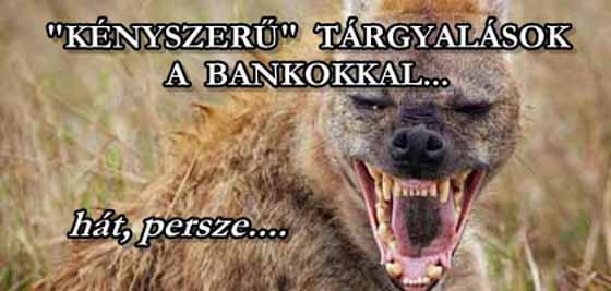 Kényszerű-tárgyalások-a-bankokkal-civilkontroll-com