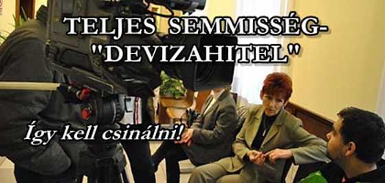 TELJES-SEMMISSÉG-DEVIZAHITEL-CIVILKONTROLL-COM