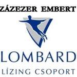 LOMBARD LÍZING-TÖBB SZÁZEZER EMBERT ÉRINT!