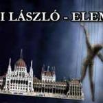 GÁCSI LÁSZLÓ – ELEMZÉS