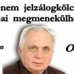 DR LÉHMANN – A NEM JELZÁLOGKÖLCSÖN ADÓSAI MEGMENEKÜLHETNEK! OSZD MEG!