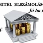 DEVIZAHITEL ELSZÁMOLÁSOKRÓL – JÓ HA TUDOD!