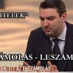 """""""DEVIZAHITELEK"""" - ELSZÁMOLÁS VAGY LESZÁMOLÁS? 2015 ŐSZÉRE MINDENKI MEGTUDJA."""