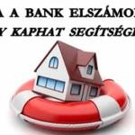 VITATJA A BANK ELSZÁMOLÁSÁT? ÍGY KAPHAT SEGÍTSÉGET.