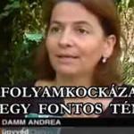 ÁRFOLYAMKOCKÁZAT - ISMÉT EGY FONTOS TÉNYEZŐ!