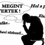 BANKOK ELSZÁMOLTATÁSA – HATALMAS POFÁRAESÉS A DEVIZAKÁROSULTAKNAK