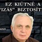 """EZ KIÜTNÉ A """"DEVIZÁS"""" BIZTOSÍTÉKOT – BEAVATKOZÁS AZ MNB PERÉBE!"""