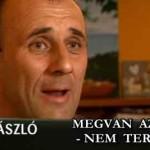 MEGVAN AZ ÍTÉLET – PÓKA LÁSZLÓ NEM TERRORISTA