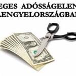 RÉSZLEGES ADÓSSÁGELENGEDÉS LENGYELORSZÁGBAN