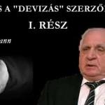 """ELÁLLÁS A """"DEVIZÁS"""" SZERZŐDÉSTŐL I.-DR. LÉHMANN"""