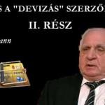 """ELÁLLÁS A """"DEVIZÁS"""" SZERZŐDÉSTŐL II.-DR. LÉHMANN"""