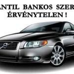 MERKANTIL BANKOS SZERZŐDÉS ÉRVÉNYTELEN!