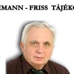 DR. LÉHMANN – FRISS TÁJÉKOZTATÁS
